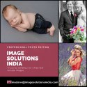 In Pan India Digital Image Editing Services