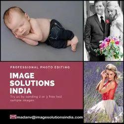Digital Image Editing Services
