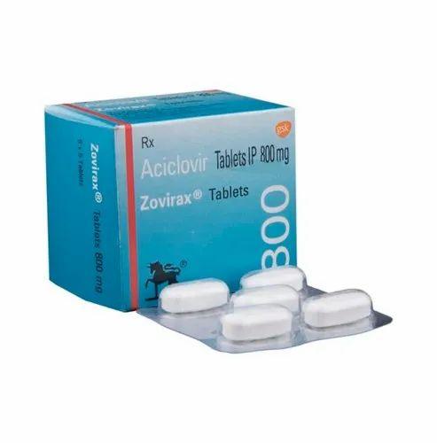 orlistat medicamento generico