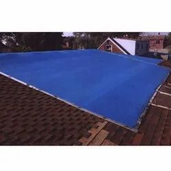 Tarpaulin Roof Cover