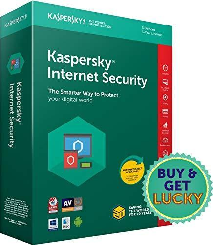 check kaspersky activation code validity online