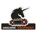 Unicorn equipment (A brand of Global Link's)