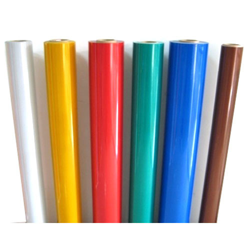3m Hip Reflective Sheeting Size 5cm 2cm Rs 13000 Roll