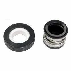 Daikin C55 Filter
