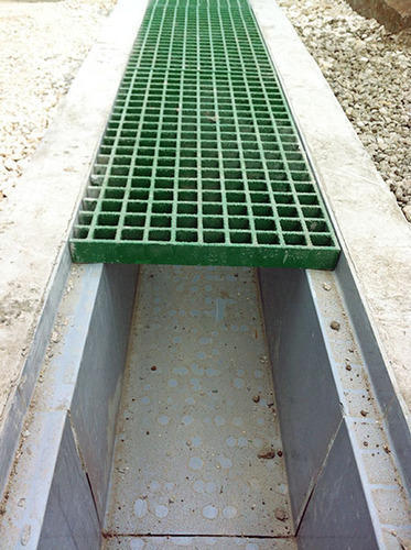 Cable Trench Manufacturer From Kanpur