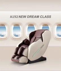A192 Massage Chair