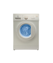 6 KG Arum Plus Fully Automatic Front Washing Machine