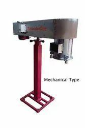 Omapudi Machine