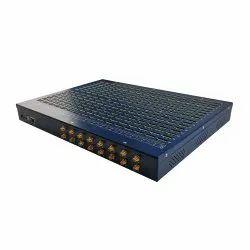 512 SIM JIO Modem