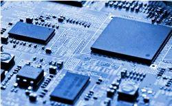 Computer SMPS Repairing Service