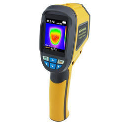 Infrared Thermal Camera