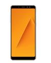 Samsung Brand Mobile