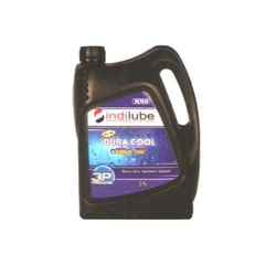 Indilube Dura Cool Engine Coolant