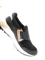 Men Casual Wear Shoes