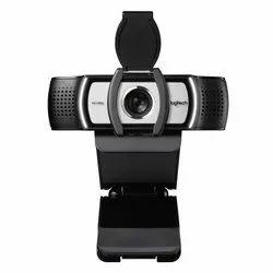 Logitech Webcam C930e - AP