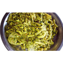 Shahi Spicy Mixture Namkeen, Packaging Size: 800 Grams