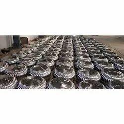 Aluminium Air Ventilator Aluminum Air Ventilators