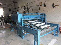 42 Inch Lamination Machine