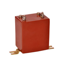 Wound Type Current Transformer