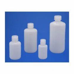 Narrow Mouth Bottle LDPE