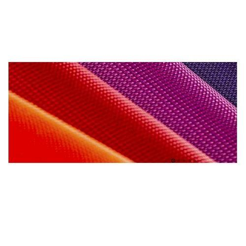 PNP 68 X 68 Check Pvc Coating Nylon & Polyester Based Luggage Fabric