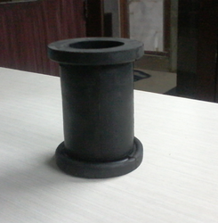 Nitrile Rubber Sleeve