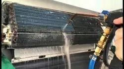 AC Repairing Service, Copper, 220/440 V