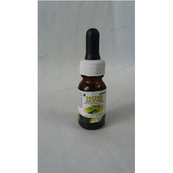 Sovam  Natural Energy Drops