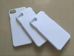 3D Sublimation Phone Cover Case