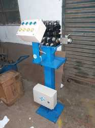 Hydraulic Valve Unit