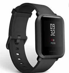 Amazefit Bip Smart Watch