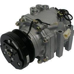Car Ac Compressor Cost >> Car Air Conditioning Parts - Car AC Parts Latest Price