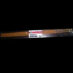 Sugandh Shringar Fragrance Incense Stick