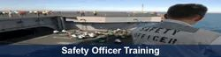 Ship Safety Officer Courses in Mumbai, India(Liberian Approved)
