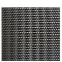 Non Slip Floor Mat Roll
