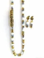 SPJ054 Gemstone Jewellery