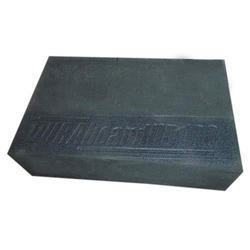 Dura Board HD100 Expansion Joint Filler Board