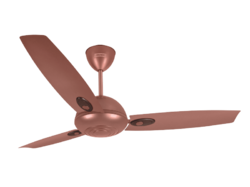 Artitude Ceiling Fan (Luminous)