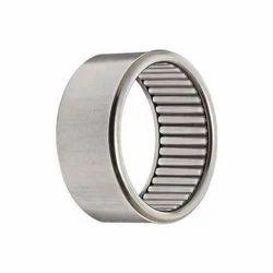 Stainless Steel Needle Roller Bearings