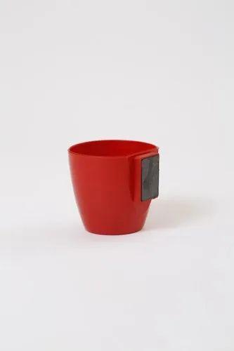 Cappl Magnetic Pot 60 mm Mix Colour