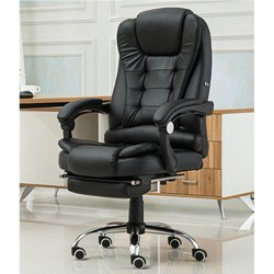Boss Chair
