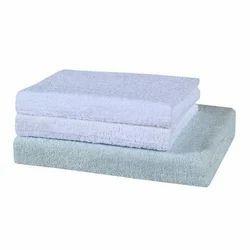 Spun Towels