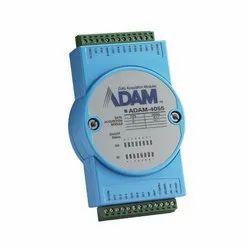ADAM-4055 Remote IO Modules