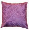 Designer Cushion Cover