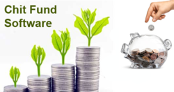 Chit Fund Software
