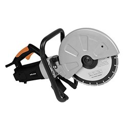 Cut-Off Saw or Concrete Cutter