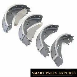 Maruti Suzuki Brake Shoe