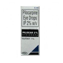 Pilocar