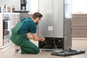 Online Electronic Terminal Refrigerator Repair Service