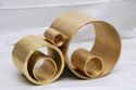 Brass Centrifugal Casting